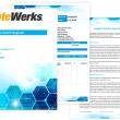 QuoteWerks Professional Edition 5.5 full screenshot