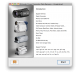 BYclouder Canon Camcorder Data Recovery for MAC 6.8.1.0 full screenshot
