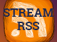 StreamRSS Feed Viewer 1 full screenshot