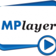 MPlayer Portable 1.0 RC2 full screenshot