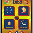 Ludo Chat 1.24 full screenshot