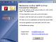 BullrushSoft Swf2exe Converter 2.04 full screenshot