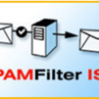 Spam Filter for ISPs 4.7.6.264 full screenshot