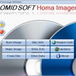 Homa Imager .NET 15.0 full screenshot